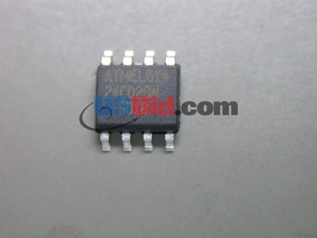AT24C02BN10SU18 photos