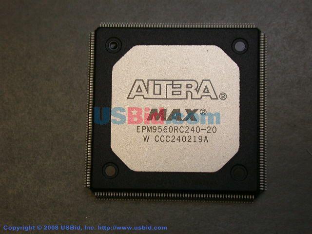 EPM9560RC240-20 photos