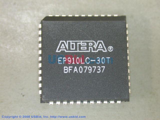 EP910LC-30T photos
