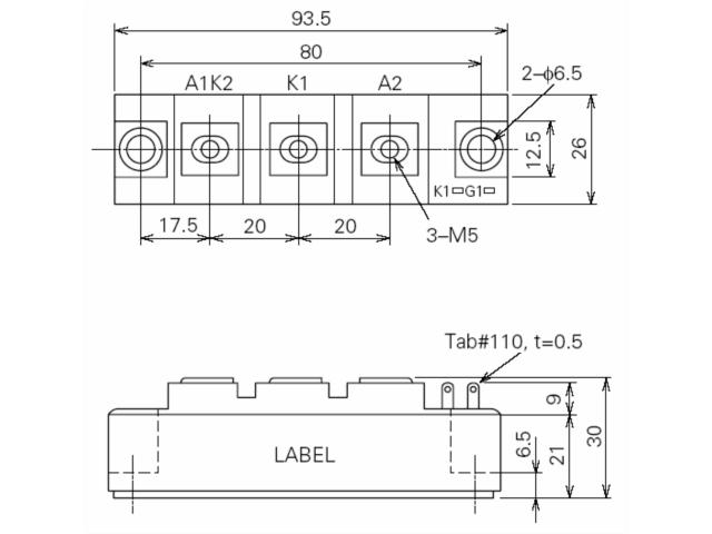 TM55RZ-H