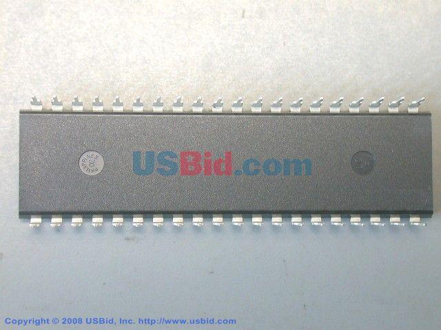 DS87C520-MCL photos