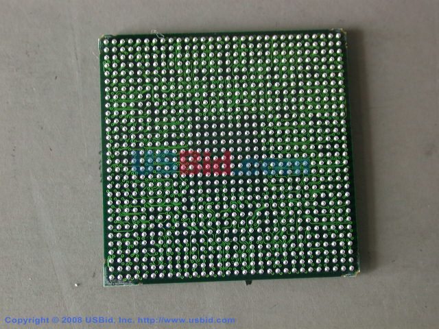 XC3S5000-5FG900C photos