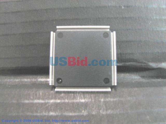 XC95108-7PQ160C photos