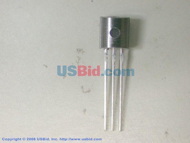 S8053ALR