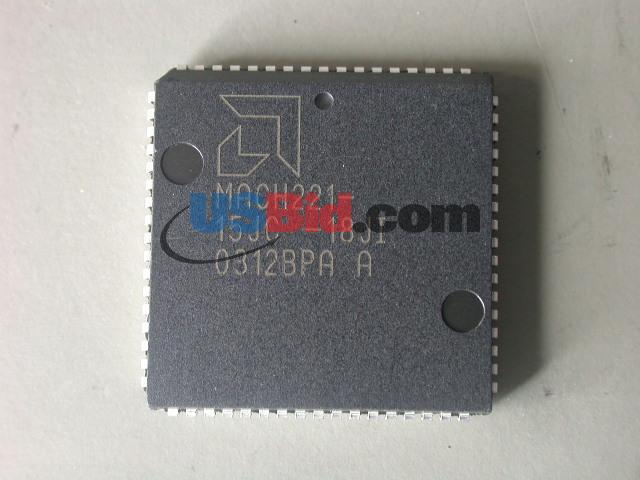 MACH221-15JC-18JI photos