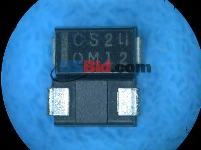 CMSH2-40MTR13
