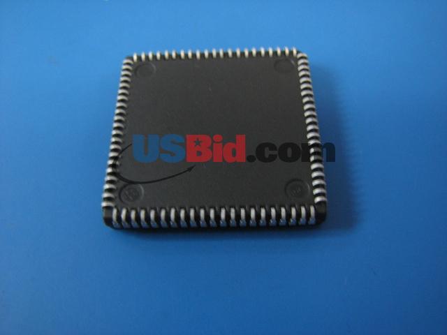 XC4003E-4PC84C photos