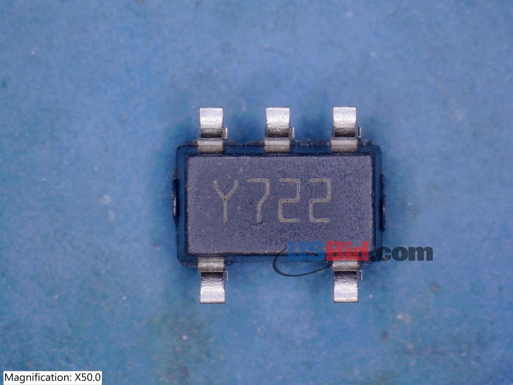 LK112M80TR