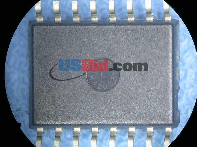 CY14B101P-SFXI photos