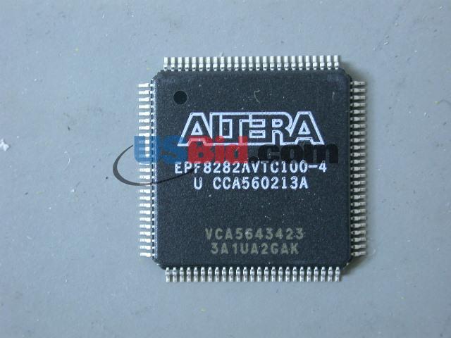 EPF8282AVTC100-4 photos