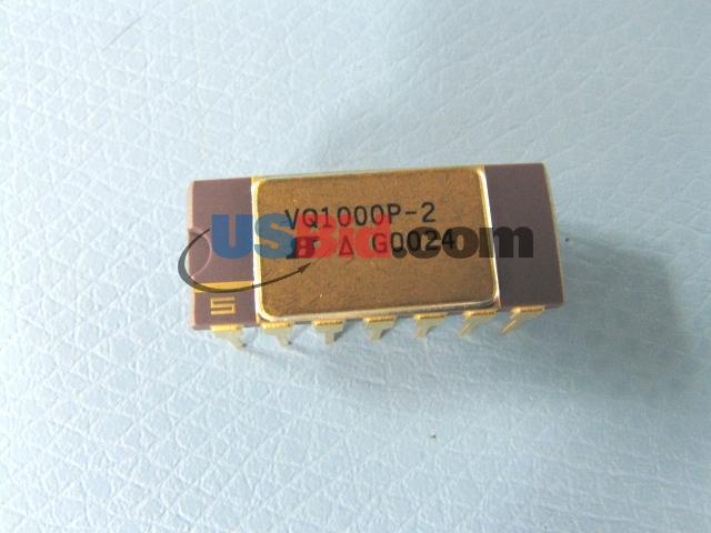 VQ1000P2