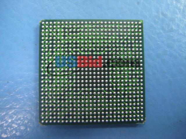 XC2V1500-4FG676C photos