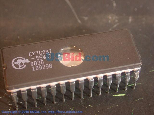 CY7C28755WC