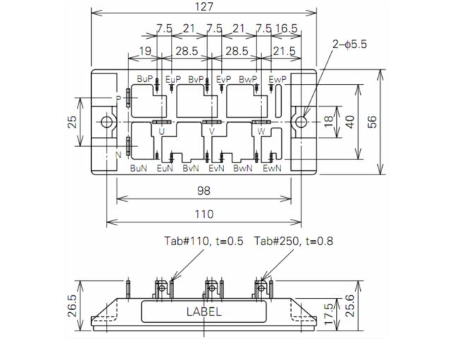QM30TB-2HB