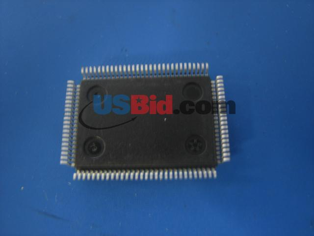 XC4005XL-3PQ100C photos