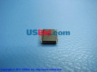 GAL16V8D-15LS photos