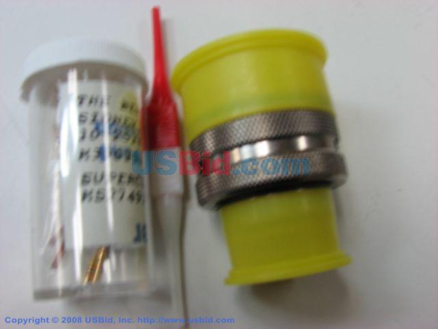 MS27467T17F26PA photos