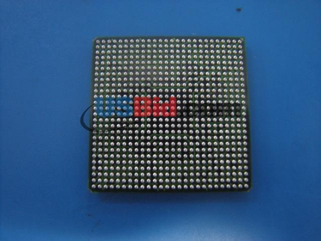 XC2V3000-5FG676I photos
