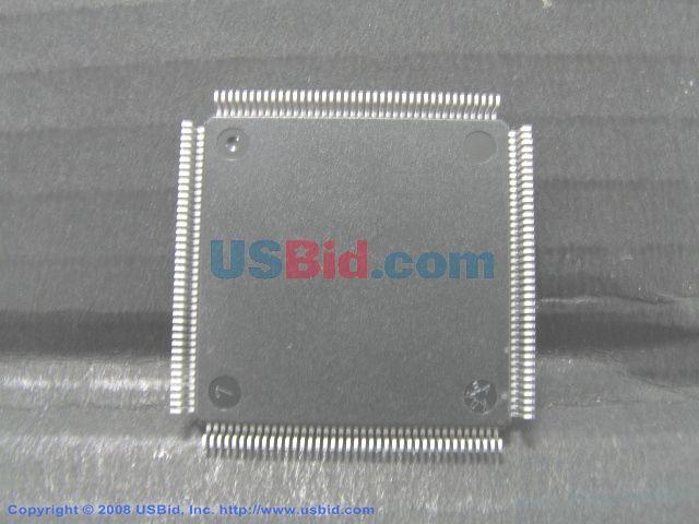 XC4006E-4PQ160C photos