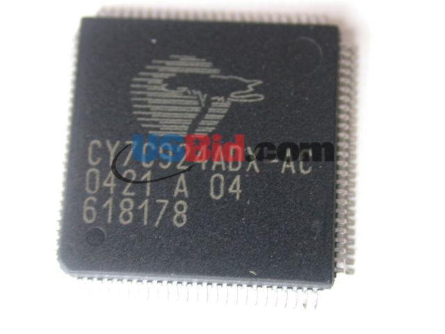 CY7C924ADXAC