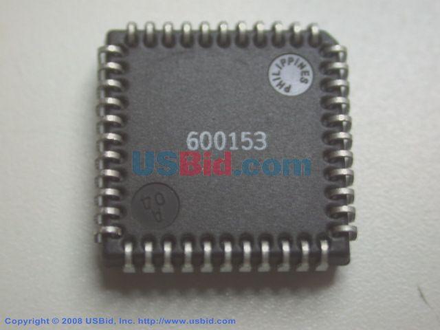 CY7C34325JC