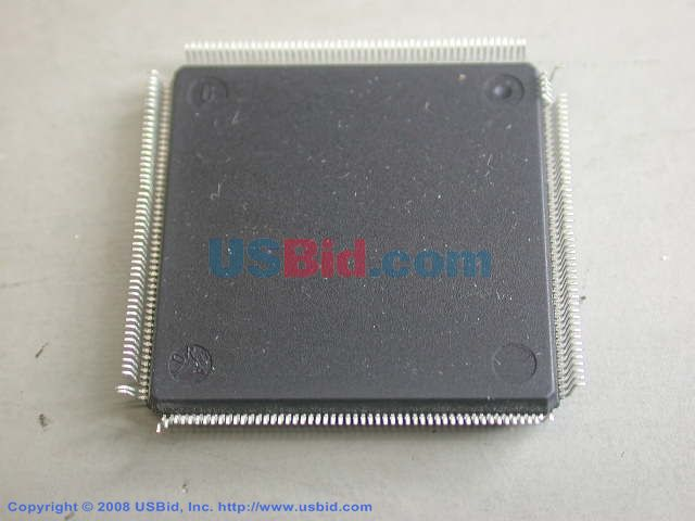EPM7256SQC208-7 photos