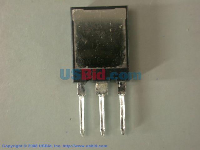 IRGPS40B120U