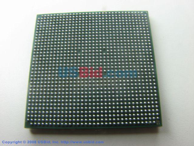XC4VSX55-11FF1148I photos