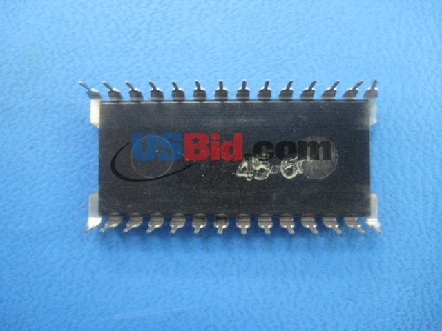ICM7045IPI