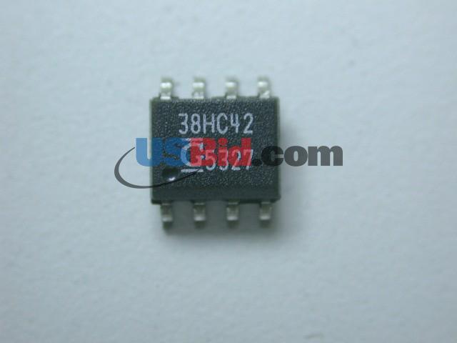 MIC38HC42BM