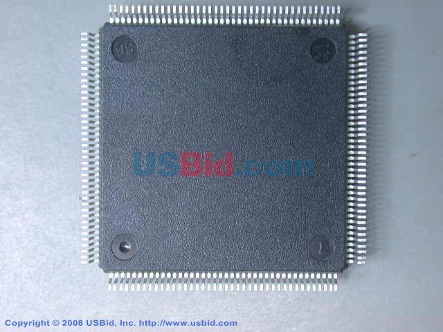 XC4008E-1PQ160C photos