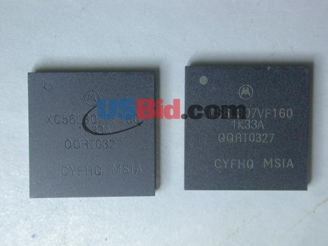 XC56L307VF160