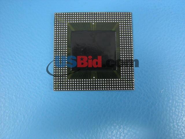 EP20K400EBI652-2X photos