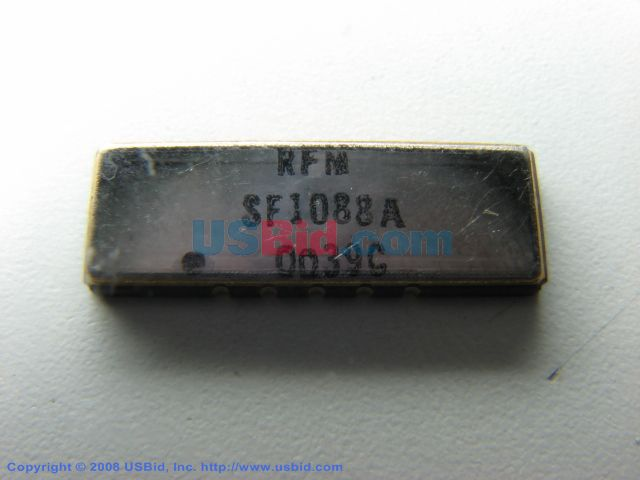 SF1088A