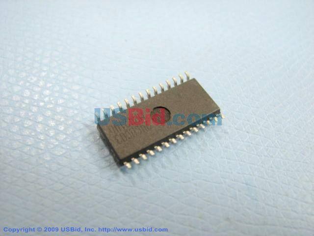 X28HC64SI70