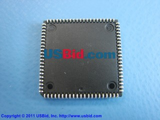 EPM7128SLC84-10N photos