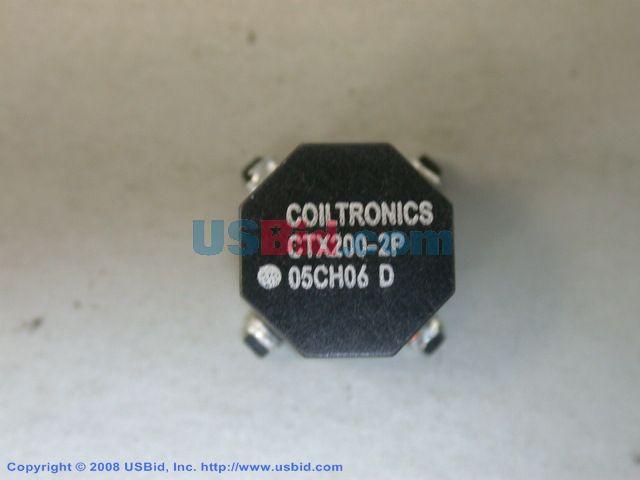 CTX2002P