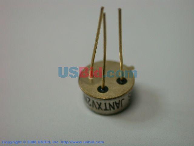 JANTXV2N6788