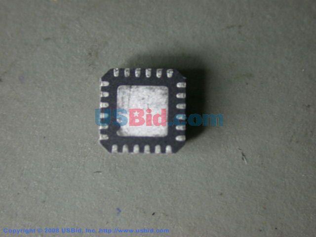 ADL5330ACPZREEL7 photos