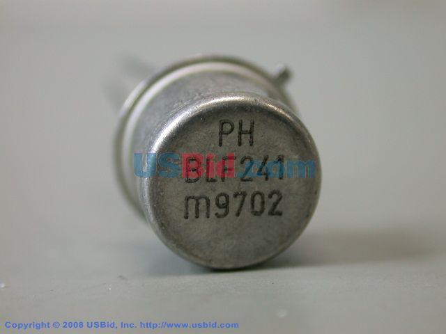 BLF241