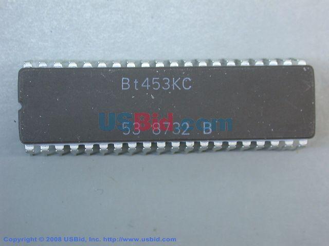 BT453KC