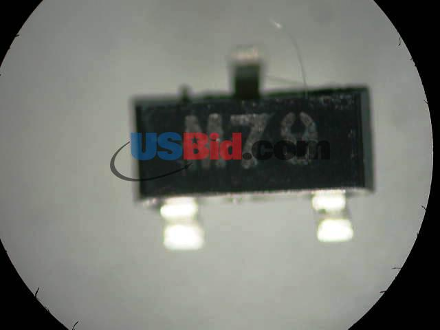 ADM1816R23ARTZR7 photos
