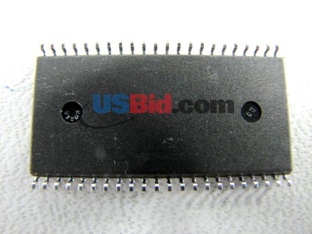 AM29F800BT-70SC photos