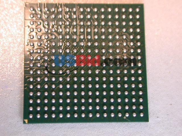 XC3S1200E-4FT256C photos