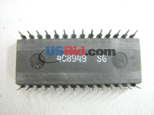 CY7C420-65PC photos