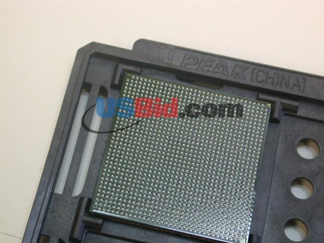 XC2V6000-4FF1152C photos