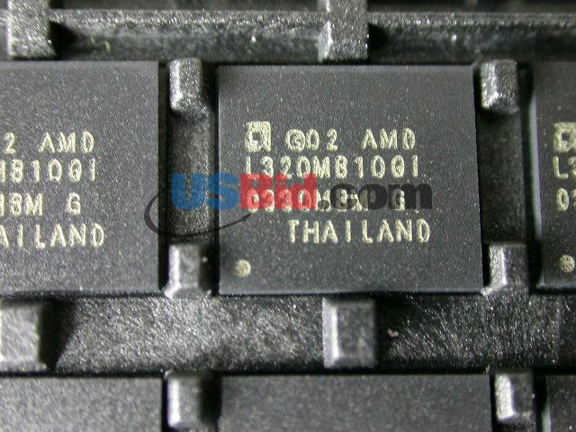 AM29LV320MB100RWCI