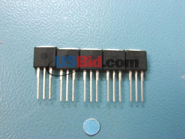 IRFSL3206PBF