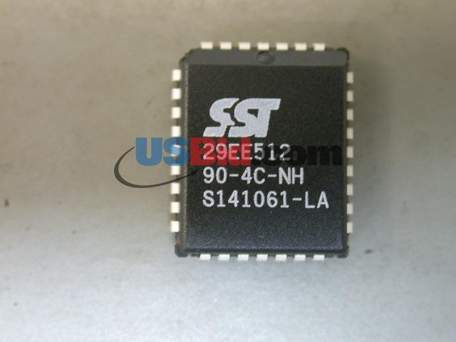 29EE512-90-4C-NH