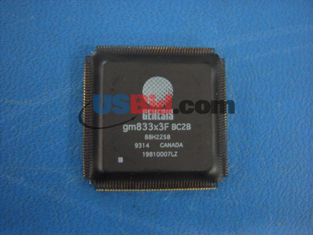 GM833X3FCC2-68